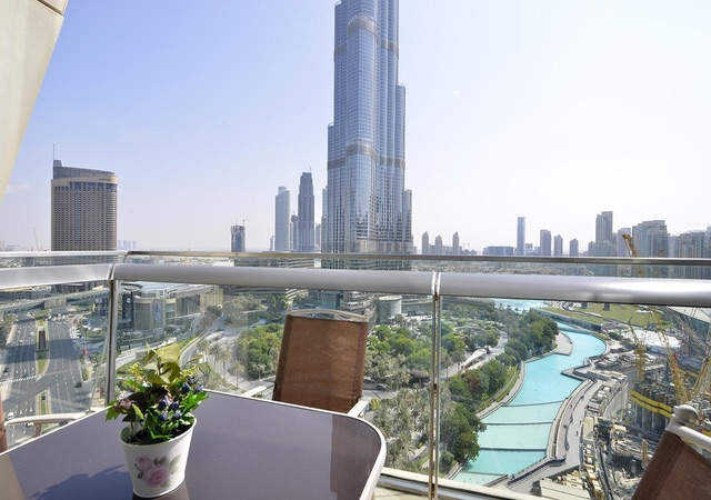 PANORAMA-BEAUTIFUL-ONE-BEDROOM-dubai-640×450