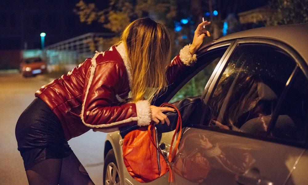 Bur dubai bars prostitutes